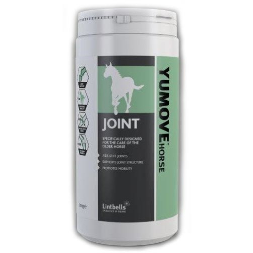 Yumove Joint Horse Supplement 900g