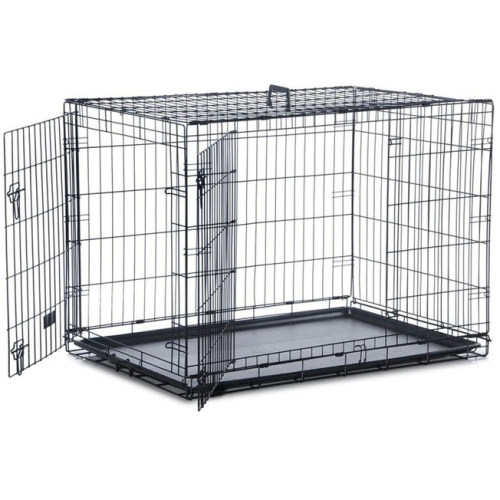 Sharples N Grant Dog Crate Extra Large Crate