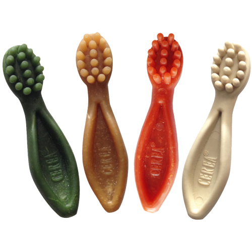 Antos Toothbrush Treats Mini