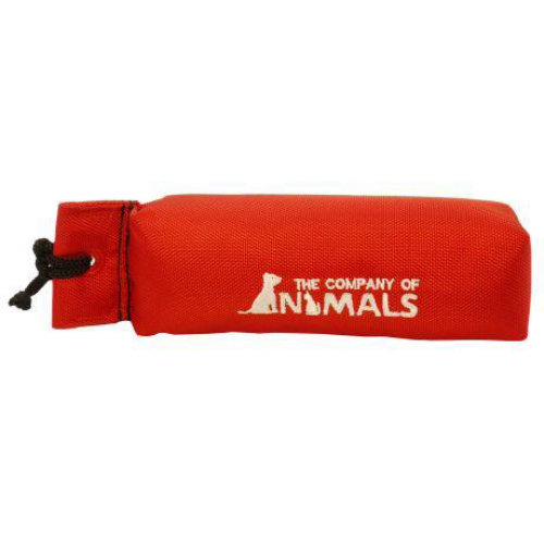 CLIX Training Canvas Dog Dummy Small