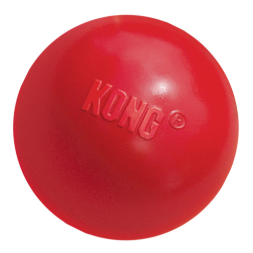 KONG Ball Medium / Large