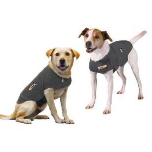 Thundershirt Anxiety Relief Dog Coat 76cm - 94cm