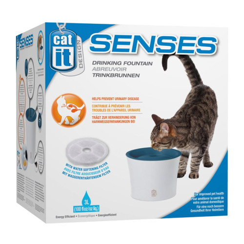 Catit Water Fountain 3 Litres