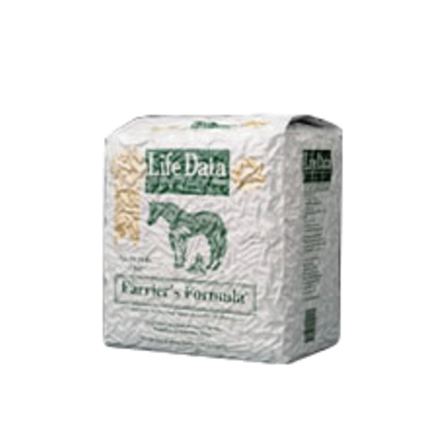 Life Data Labs Farriers Formula Refill 5kg