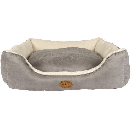 Banbury & Co Luxury Dog Sofa Bed Large