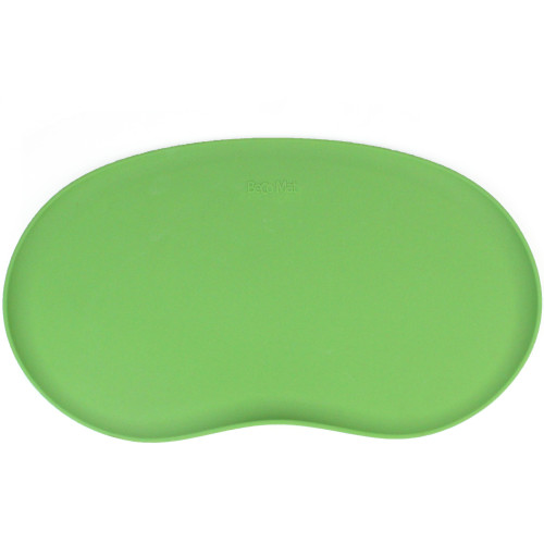 Beco Place Mat Green