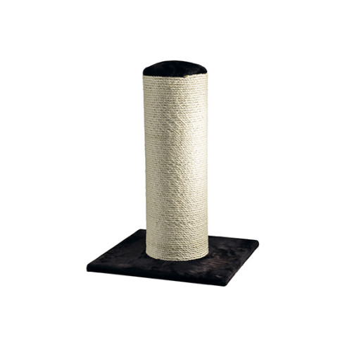 Ancol Fat Boy Cat Scratching Post