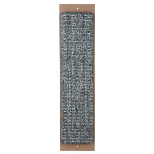 Trixie Extra Large Scratching Board Grey