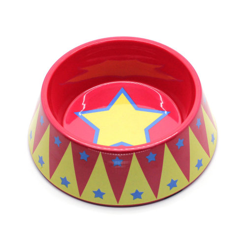 Haypigs Craving Tamer Small Pet Bowl