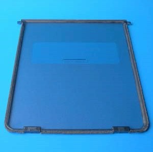 Dog Mate 215 Spare Flap - Replacement Transparent Flap