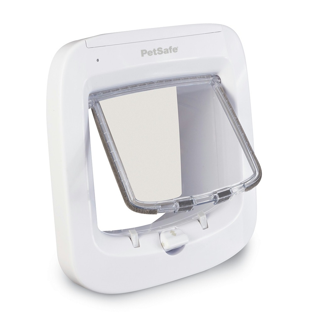 Petsafe Micropchip Cat Flap