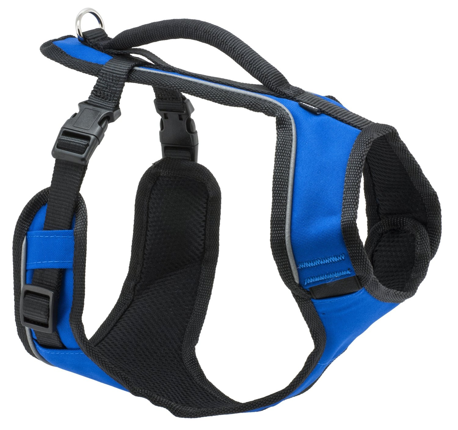 EasySport™ Dog Harness - Small - Blue