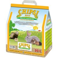 Chipsi Corn Cob Granule Litter - 10l