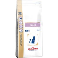 Royal Canin Veterinary Diet Cat - Calm CC 36 - 2kg