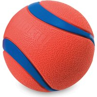 Chuckit! Ultra Ball - Size L: Diameter 7.6cm
