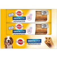 Pedigree Dentastix Advanced - Medium (80g)