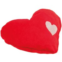 zoolove Wellness Heart Cat Toy - 1 Toy