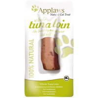 Applaws Cat Tuna Loin - 30g