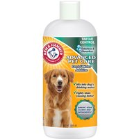 Arm & Hammer Advanced Care Dental Water Additive - 946ml