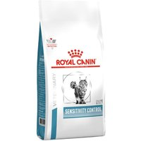 Royal Canin Veterinary Diet Cat - Sensitivity - 1.5kg