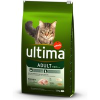 Ultima Adult Chicken - 7.5kg