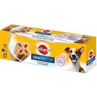 Pedigree Dentastix Twice Weekly - Medium (10-25kg) (80g)