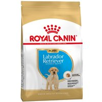 Royal Canin Labrador Retriever Puppy - 3kg