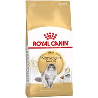 Royal Canin Norwegian Forest Cat - 2kg