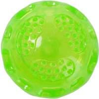 Squeaky Ball Dog Toy - Diameter 6cm