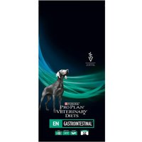 Purina Pro Plan Veterinary Diets Canine EN Gastrointestinal - 12kg