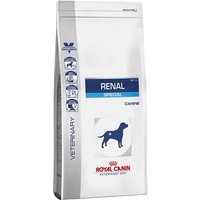 Royal Canin Veterinary Diet Dog - Renal Special - 10kg