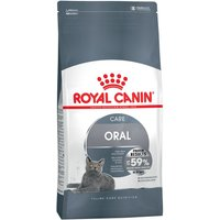 Royal Canin Oral Care - 8kg