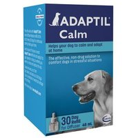 Adaptil Refill - 48ml