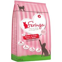 Feringa Adult Lamb & Chicken - 2kg