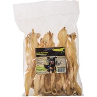 Caniland Dried Rabbit Ears (Canibit) - 200g