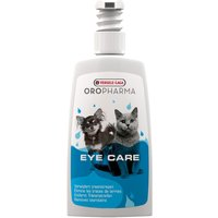 Versele-Laga Oropharma Eye Care Lotion - 150ml