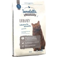 Sanabelle Urinary - 10kg