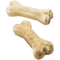 Barkoo Chew Bones with Tripe Filling - 3 chews (approx. 22cm each)