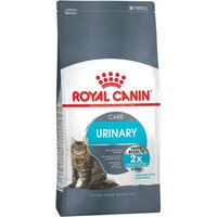 Royal Canin Urinary Care - 4kg