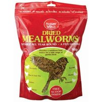 Meal Worms 500g Bag