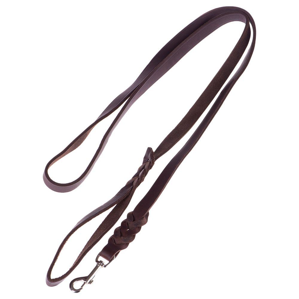 Heim Dog Lead with Snap Hook - 200cm