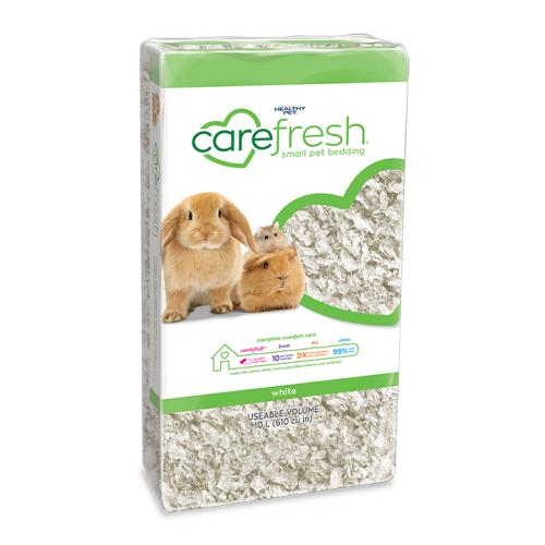Carefresh Ultra Small Pet Bedding