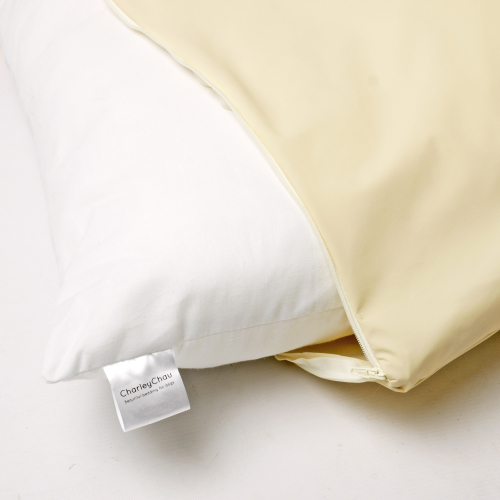 Charley Chau Waterproof Dog Bed Mattress Liner